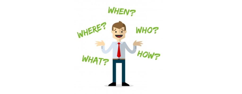 Como elaborar um plano estratégico de marketing