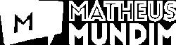 Matheus Mundim
