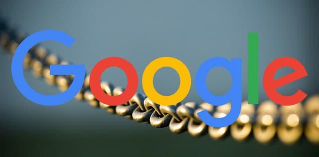 Google trata links de sites HTTP e HTTPS da mesma forma