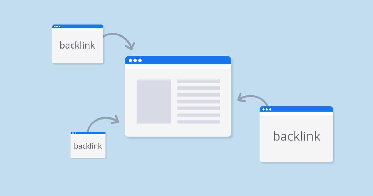 Qual a Importância dos Backlinks no SEO?
