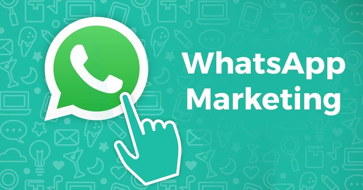 Como Usar o WhatsApp no Marketing Digital