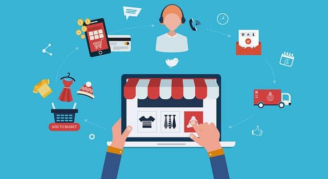 Como Montar Uma Empresa Totalmente Digital?
