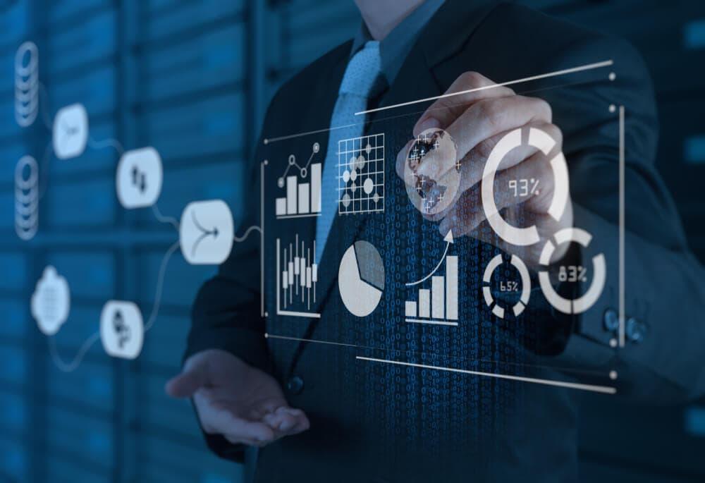 Qual a Diferença Entre ROI e ROAS no Marketing Digital?