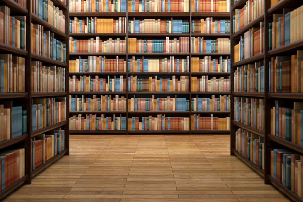 Como Fazer SEO Para um Site de Resenhas de Livros em 2020?