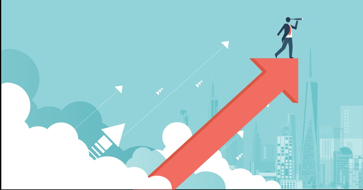 como o marketing digital pode te ajudar a expandir seu negócio