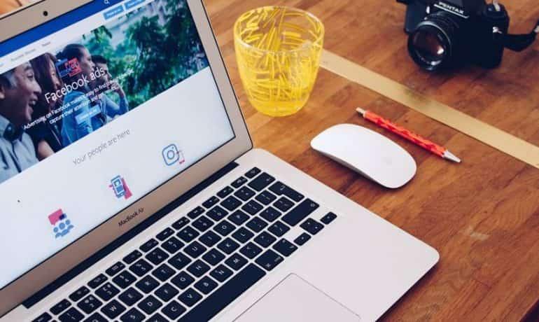 Como Otimizar Campanhas no Facebook Ads