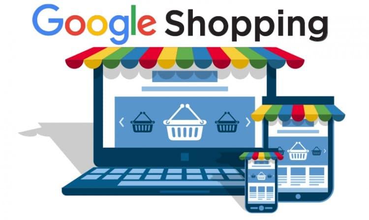 Google Anuncia Google Shopping Grátis em 2020