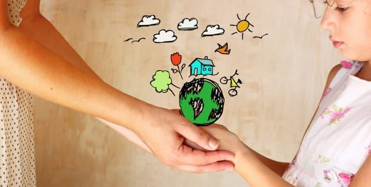 o papel do marketing na sociedade de consumo