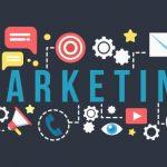 o marketing cria necessidades