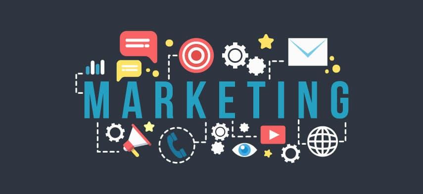 O Marketing Cria Necessidades? Necessidades, Desejos e Demandas